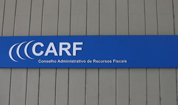 Produtos isentos de Cofins-Importação ainda estão sujeitos a adicional, diz Carf