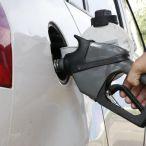 Diesel da Petrobrás retoma benefício da Sefaz