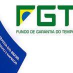 Projeto altera data para depósito do FGTS na conta do empregado