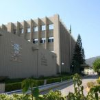 FIESC manifesta ao governador preocupação com aumento de ICMS em SC