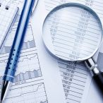 Artigo 166 do CTN não se aplica no indébito tributário relativo a ICMS