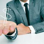 Empresário que recolhe tributo a mais pode recuperar crédito