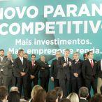 Paraná Competitivo